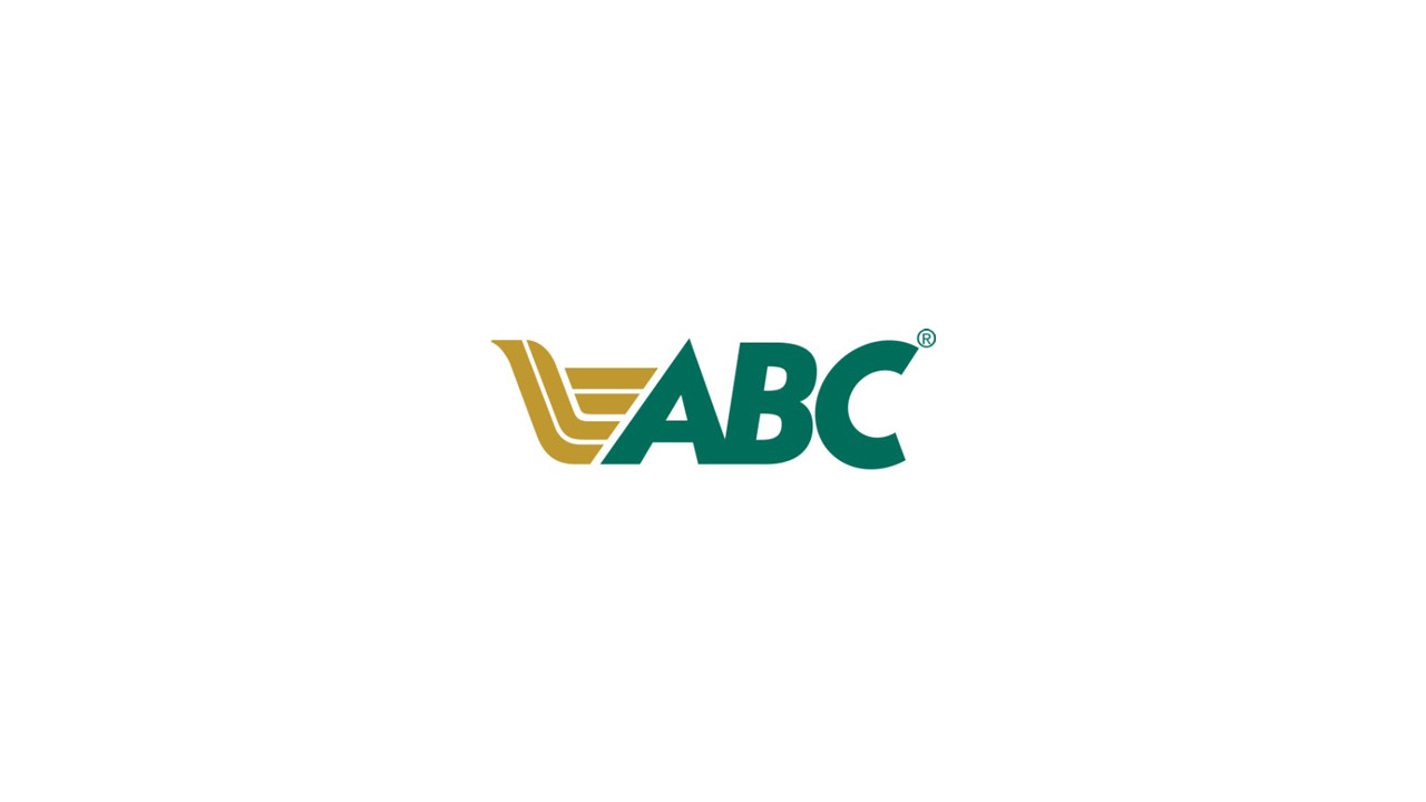Abc Industries Inc Company And Product Info From