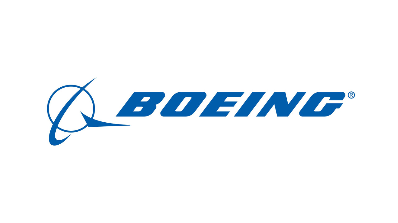 Boeing Maintenance Performance Toolbox Records Selected By