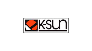 K-Sun Corp.