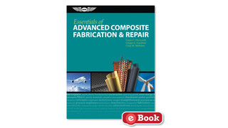 Composite repair textbook