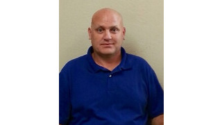 Palmer Johnson Hires New Service Manager For Oklahoma City Service Center