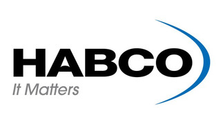 Air New Zealand purchases PinPoint™ Tool Control System from HABCO to help deliver enhanced levels of operational safety, efficiency and compliance
