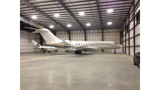 Hawthorne Acquires Atlanta Executive Jet Center At Cobb County Airport