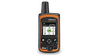 Lockheed Martin Flight Services Approves inReach Satellite Communicator for Aircraft Alerting and Surveillance Services