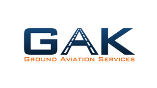 GAK Ground Aviation Services