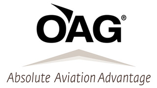 OAG Flight Status