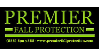 Premier Fall Protection