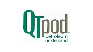 QT Petroleum On Demand