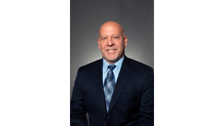 Gulfstream Appoints Thomas Anderson Director of Product Support at Long Beach Site