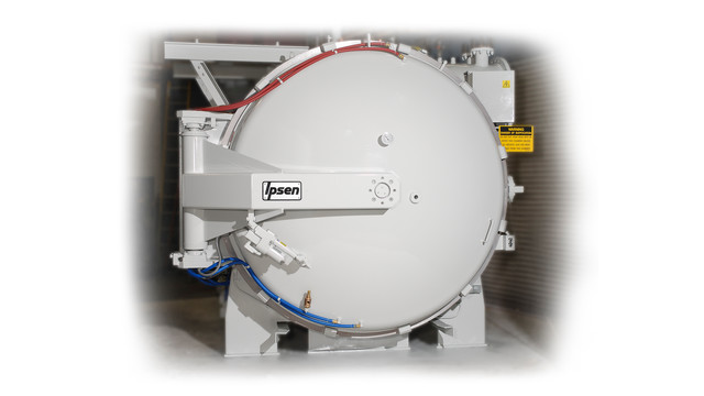 From Modernizing Operations to Critical Relocations, Ipsen Delivers