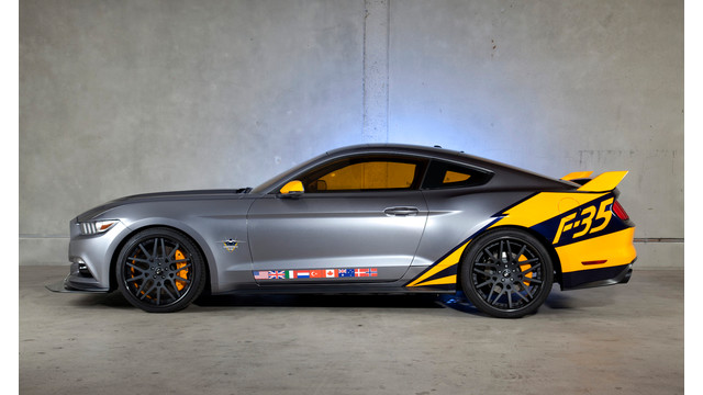 2014-F-35-Lightning-II-Edition-Mustang-profile.jpg