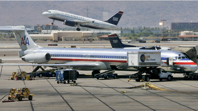 American-US-Airways-m-sham-1.jpg