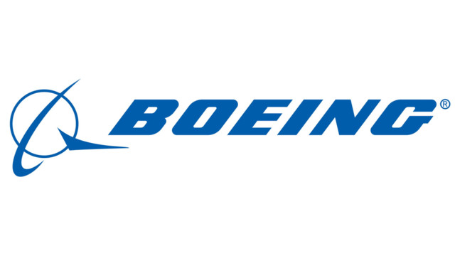 Boeing (NYSE:BA) Receives