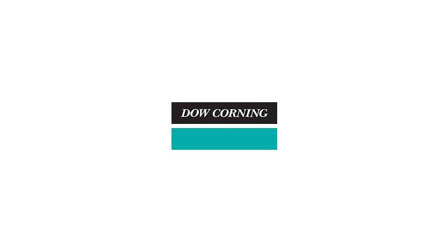 dow-corning.jpg