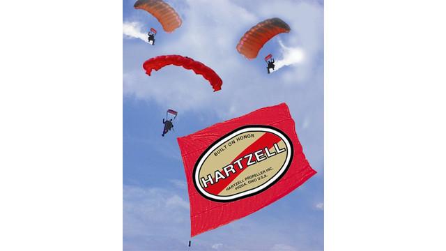 Hartzell-Flag-Final.JPG