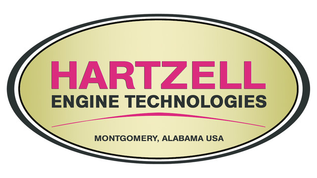 Hartzell Engine Technologies Announces the Purchase of the Plane-Power Line of Aircraft Alternators