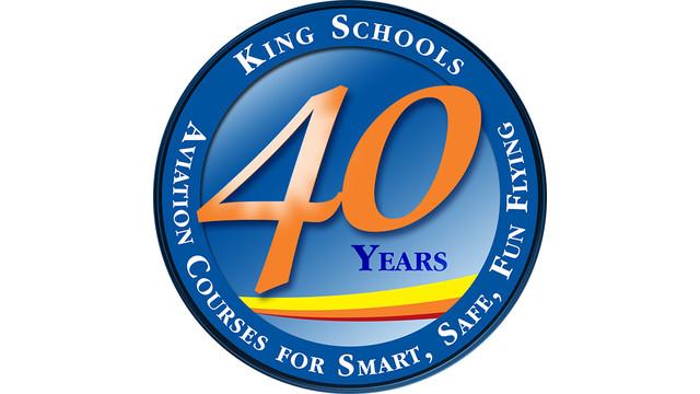 KING-40-years-logo-RGB-600x600.jpg