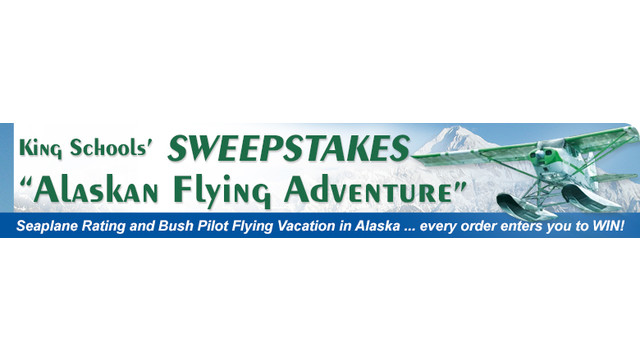 KING-Alaska-Sweeps-PR.JPG