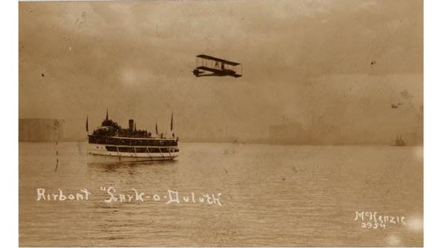 Lark-in-Flight-jpg-Original.jpg