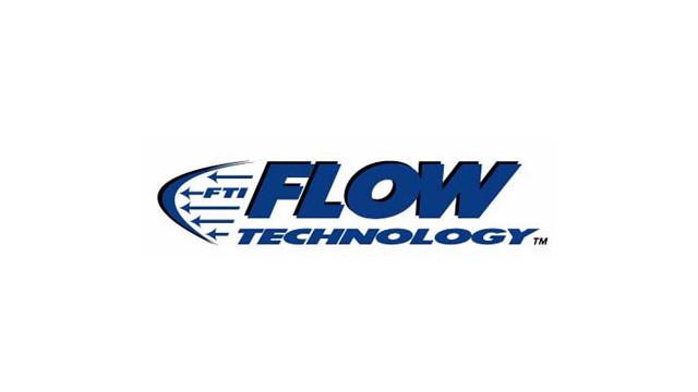 FTI Flow Technology Inc.