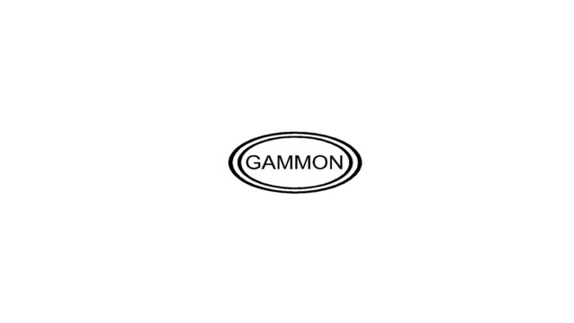 logo-gammon-model_11602518.psd