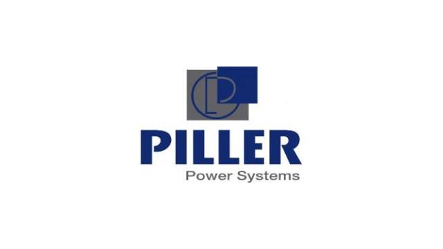 Piller Germany GmbH & Co KG