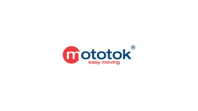 Mototok America LLC