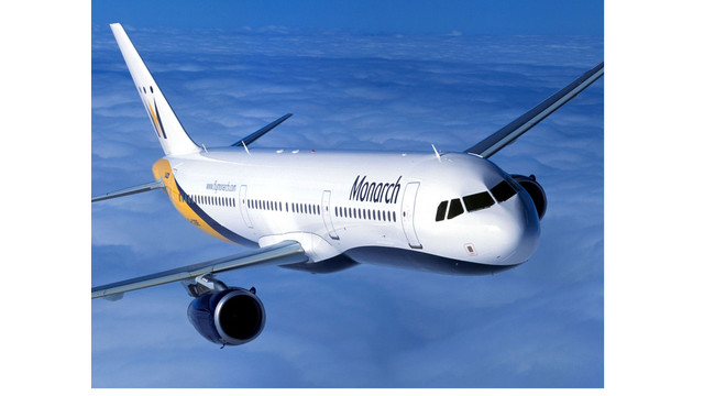 monarch-airlines.jpg