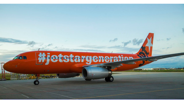 PHOTO-PPG-Aerospace-coatings-Jetstar-10th-birthday-livery-A320.jpg