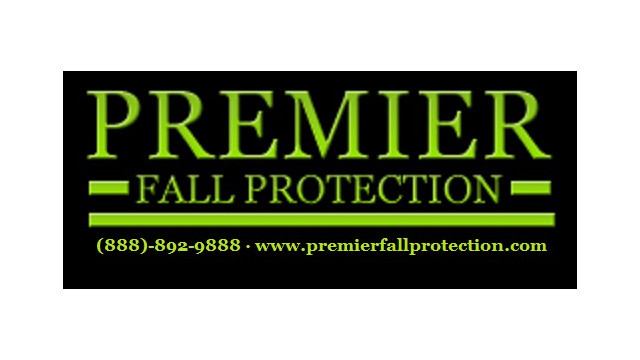 premier_logo_on_black_bcftjqufcb1_c.jpg