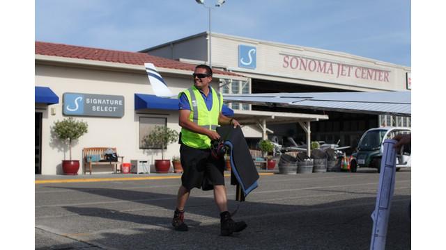 Sonoma-Jet-Center.jpg