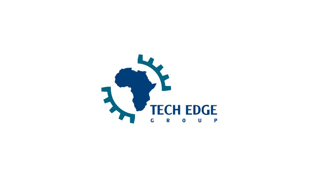 TeTech Projects (Pty) Ltd