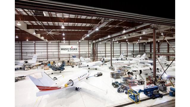 West-Star-East-Alton-hangar-110-rt-HR.jpg