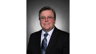 Gulfstream Appoints Darrell Frey Director of International Service Center Operations