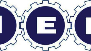 Industrial Engines Ltd.