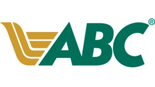 ABC Industries Inc.