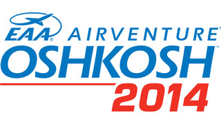 See You at Oshkosh