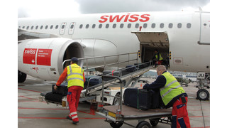 Swissport To Sell Its Ground Handling Operations In France