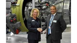 Microturbo Assumes Responsibility for Bizjet Development APU Programs; Company to Collaborate with Pratt & Whitney AeroPower on Future APU Programs