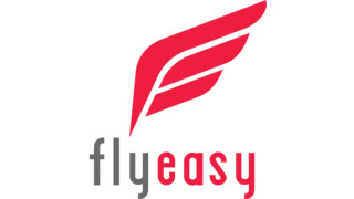 Private Flight Booking Made Easy