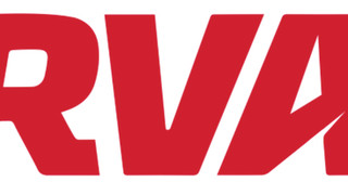 Mahindra Aerospace Introduces New Brand Positioning for its Airvan Family of Aircraft