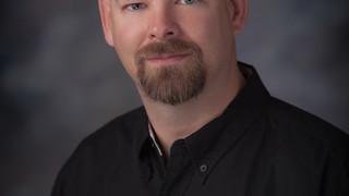 Helicopter Specialties, Inc. Announces Jason Shrier as General Manager