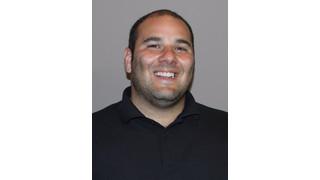 Palmer Johnson Announces Management Changes in Chicago