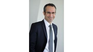 Johann Panier Appointed CEO of Barfield Inc.