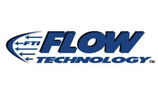 FTI Flow Technology Inc.