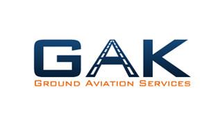 GAK Ground Aviation Services