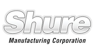 Shure Manufacturing Corporation