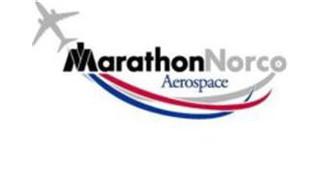 MarathonNorco Aerospace Inc., Christie Div.
