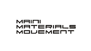 Maini Materials Movement Pvt Ltd