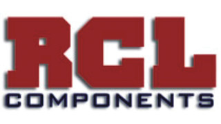 RCL Components